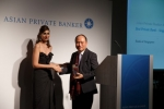 Bank of Singapore wins Best Private Bank - Singapore