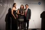 BNP Paribas Wealth Management wins Best Private Bank - Discretionary Portfolio Services
