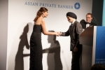 Deutsche Asset & Wealth Management wins Best Private Bank - NRI Services