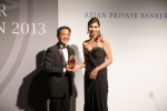 Goldman Sachs Private Wealth Management wins Best Private - Alternative Investments