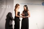 UBS Wealth Management wins Best Private Bank - UHNWI Services