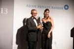Pictet wins Best Boutique Private Bank