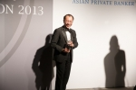 Deutsche Asset & Wealth Management wins Best Private Bank - China