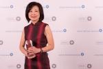 Carolyn Leng, Head, CIMB Private Banking Malaysia