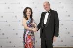 Carolyn Leng, CIMB Private Banking