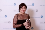 Kathryn-Shih-UBS-Best-Private-Bank-in-Asia