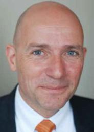 Dr. Thomas Meier