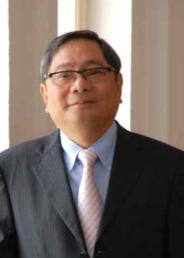 Renato de Guzman