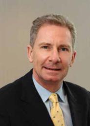 Stephen Richards-Evans