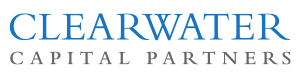 Clearwater Capital Partners border