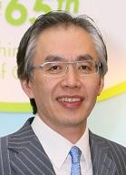 David Fong Man-hung