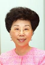 Mignonne Cheng
