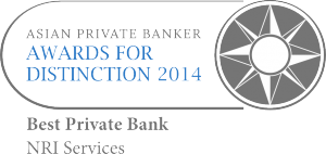 AFD2014_Best Private Bank - NRI Services