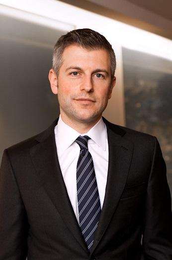 Yves-Robert Charrue