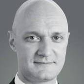 Edouard Hoepffner
