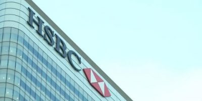 hsbc-charged-belgium-over-money-laundering-tax-fraud