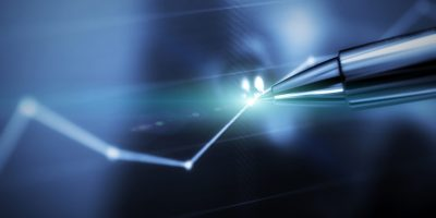 Finance-technology-business-growth