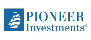pioneerinvestments