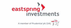 Eastspring-Investments