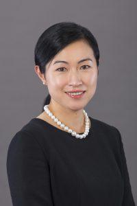 Ex Citi Banker Named New Rbc Wm Asia Wealth Planning Head