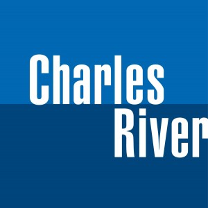 learn charles river trading system