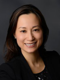Elsie Chan, Head of Intermediaries Sales Asia ex Japan at T. Rowe Price