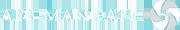 mandate-logo