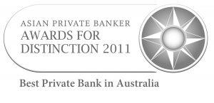 APB-AFD-BestPrivateBankAustralia