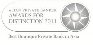 APB-AFD-BestPrivateBankBoutique