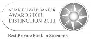 APB-AFD-BestPrivateBankSingapore