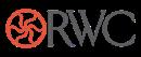 RWC-logo
