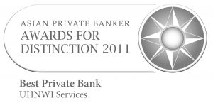 APB-AFD-BestPrivateBank UHNWI