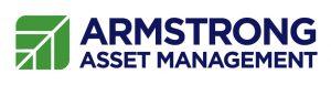 Armstrong_asset_management_logo