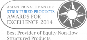 Equity non-flow