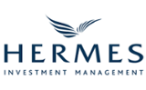 Hermes_Investment_Management_logo