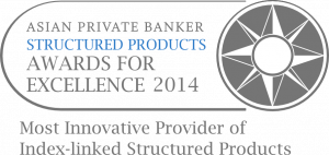 Most innovative provider