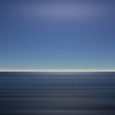 ocean-828774_1280