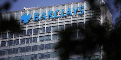 Bank of Singapore secures 74% of Barclays' AUM