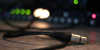 audio-529276_1920