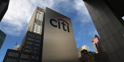 Citi expands trustee services in Singapore