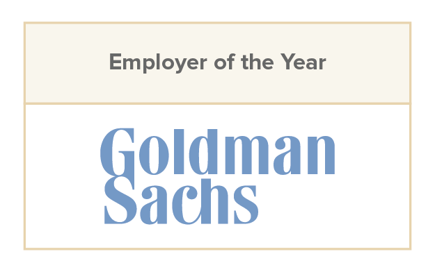 Awards for Distinction 2016 - Asian Private Banker