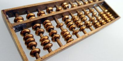 abacus-485704_1280