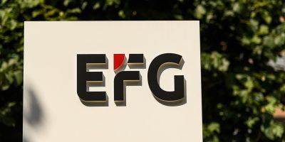 EFG logo3